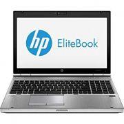 Hp EliteBook 8570p, i5-3340M/4GB/320GB/DVDRW/Win7Pro COA, korišten A+ stanje, 12 mjeseci jamstvo