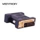 Vention adapter VGA ženski na DVI (24+5) muški
