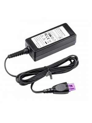 Optimus printer adapter 10w (22v-0.455a) 3 rupe, ljubičasti