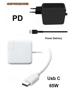 Asus replacement quick chargers - Quick chargers - Adapters