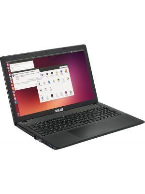 Asus laptop X551C, 500GB, 4GB RAM, i3 - 3217U, 15,6