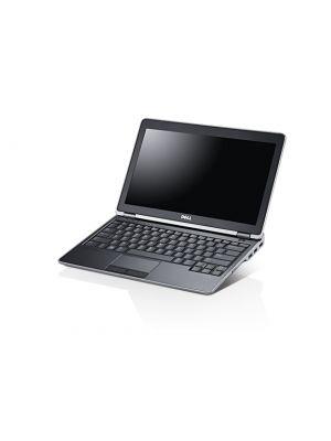 Dell Inspiron 3582C, 15.6
