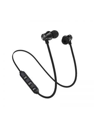 Bluetooth sport stereo slušalice V4.2