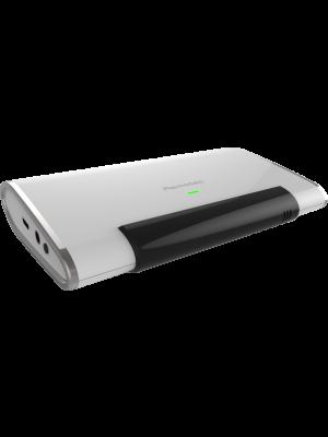 Z-Wave kontroler klima uređaja ZXT-600, (868.42 Mhz)