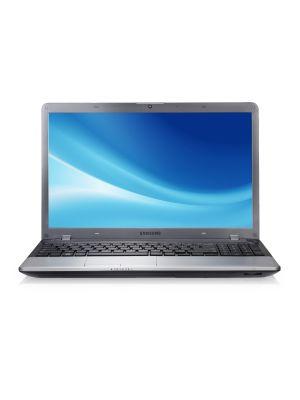Laptop Samsung NP350V5C, 1TB, i7-3610QM, 4GB, 15.6