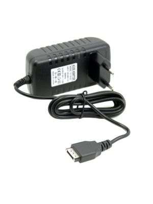 Optimus zamjenski tablet punjač 19v 1.58a 30w, 100-240v 50-60Hz kompatibilno s Hp, 40 pinski konektor