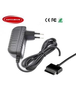 Zte replacement tablet chargers - Tablet power charger