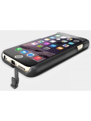Bežični prijemnik s kućištem kompatibilno s Iphone 6 plus, !!!AKCIJA!!!