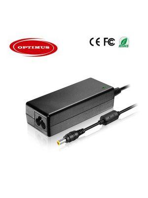 Optimus zamjenski monitor adapter 36w (12v-3a), 100-240v, kompatibilno s Philips, 5.5x2.5mm konektor