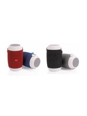 Bluetooth prijenosni zvučnik, 2x8W, BT verzija: JL5.0+EDR, 1800mah