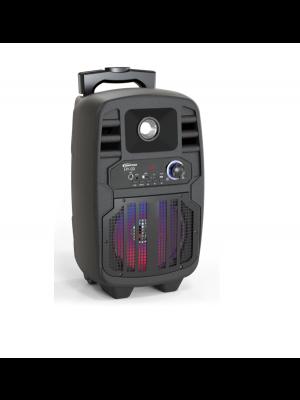 Bluetooth prijenosni zvučnik, 10W, BT verzija: JL5.0+EDR, 1800mah