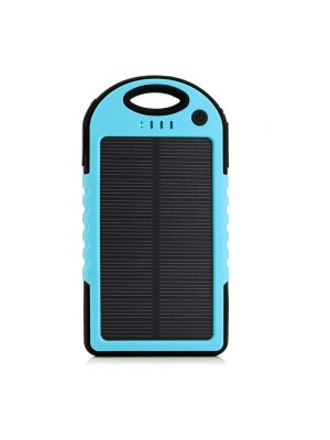 Prijenosna baterija (power bank) 10000mah, brzo punjenje usb QC 3.0 + usb C izlaz punjenja