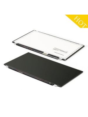 Laptop IPS LCD ekran panel, 15.6