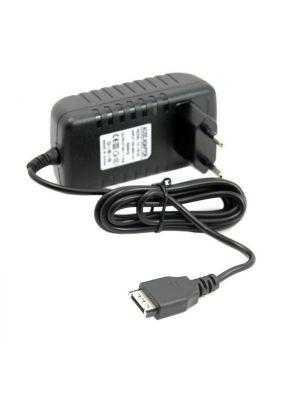 Optimus zamjenski tablet punjač 30w (19v-1.58a), 100-240v, kompatibilno s Hp, 40 pinski konektor