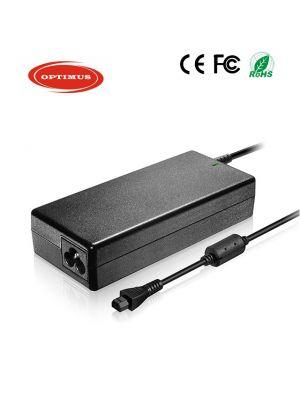 Optimus zamjensko napajanje za monitor 90W 18.5V 4.9A 100-240V 50-60Hz kompatibilan sa Sony special 4 rupe konektor