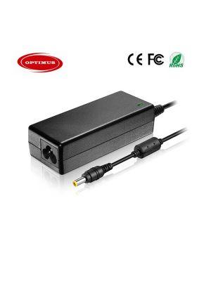 Optimus zamjenski monitor adapter 12v 3a 36w, 100-240v 50-60Hz kompatibilno s Adi, 5.5x2.5mm konektor