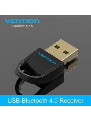 Vention usb adapter bluetooth 4.0 prijemnik