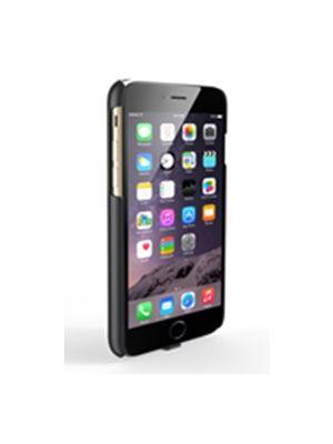 Bežični prijemnik s kućištem kompatibilno s Iphone 6, 6s, crni, !!!AKCIJA!!!