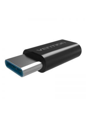 Vention OTG adapter mikro usb na usb 3.1 tip C