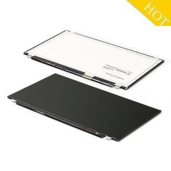 "Laptop IPS-LCD ekran panel, 15.6"" edp, 30pin, 1920*1080 FHD, WLED osvjetljenje"